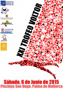 XXI-Trofeo-voltor-Rojo-y-Negro