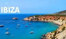 Trofeo Ibiza
